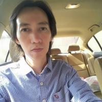 Tam WeiChen