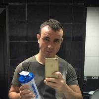 Николай Стефанов Николов